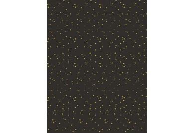 Decopatch Textured Paper 778 x 1