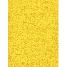 Decopatch Paper 297