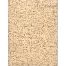 Decopatch Paper 334 x 1