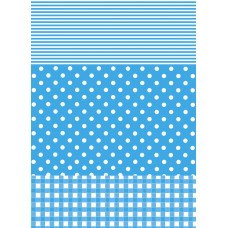 Decopatch Paper 549 x 1