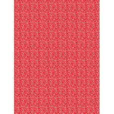 Decopatch Paper 812 x 1