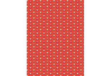 Decopatch Paper 814 x 3