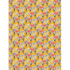 Decopatch Paper 825 x 1