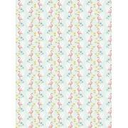 Decopatch Textured Paper 783 x 1
