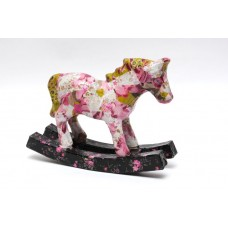 Rollo the Rocking Horse Kit  - £2 off original price.  Now £8.70