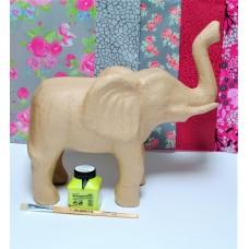 Large Elephant Kit