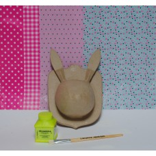 Rabbit Trophy Kit - £5 off original price!  Now £10.70