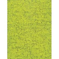 Decopatch paper 301 x 1