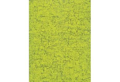 Decopatch paper 301 x 3