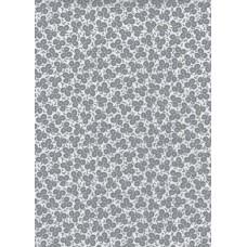 Decopatch Paper 648 x 1
