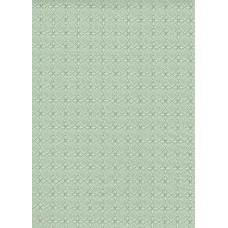 Decopatch Paper 650 x 1