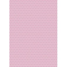 Decopatch Paper 659 x 1