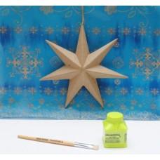Christmas Star Kit