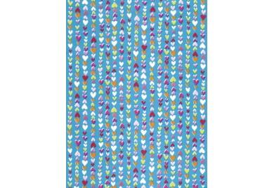 Decopatch paper 410 x 3