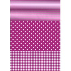 Decopatch Paper 486 x 3
