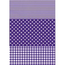 Decopatch paper 488 x 1