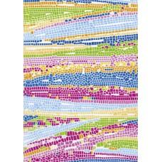Decopatch paper 506 x 1