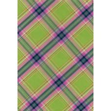 Decopatch Paper 589 x 1