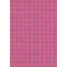 Decopatch Paper 647 x 1