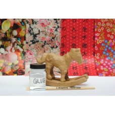 Rocking Horse Collectible Kit - now only £8!