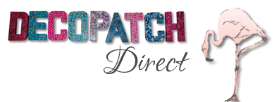 Decopatch Direct